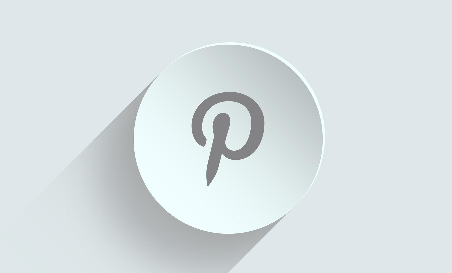 Social Media: Pinterest