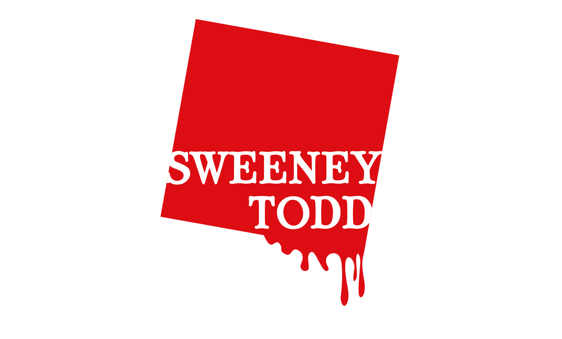 Sweeney Todd door Musical Producties Gaanderen Gelderland