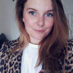 Marieke Hendriksen