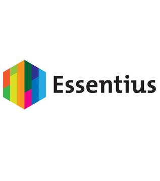 ESSENTIUS