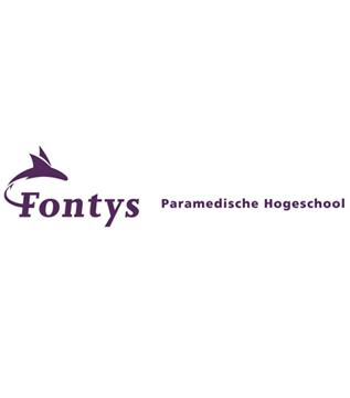 FONTYS PARAMEDISCHE HOGESCHOOL