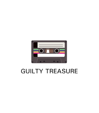 GUILTY TREASURE