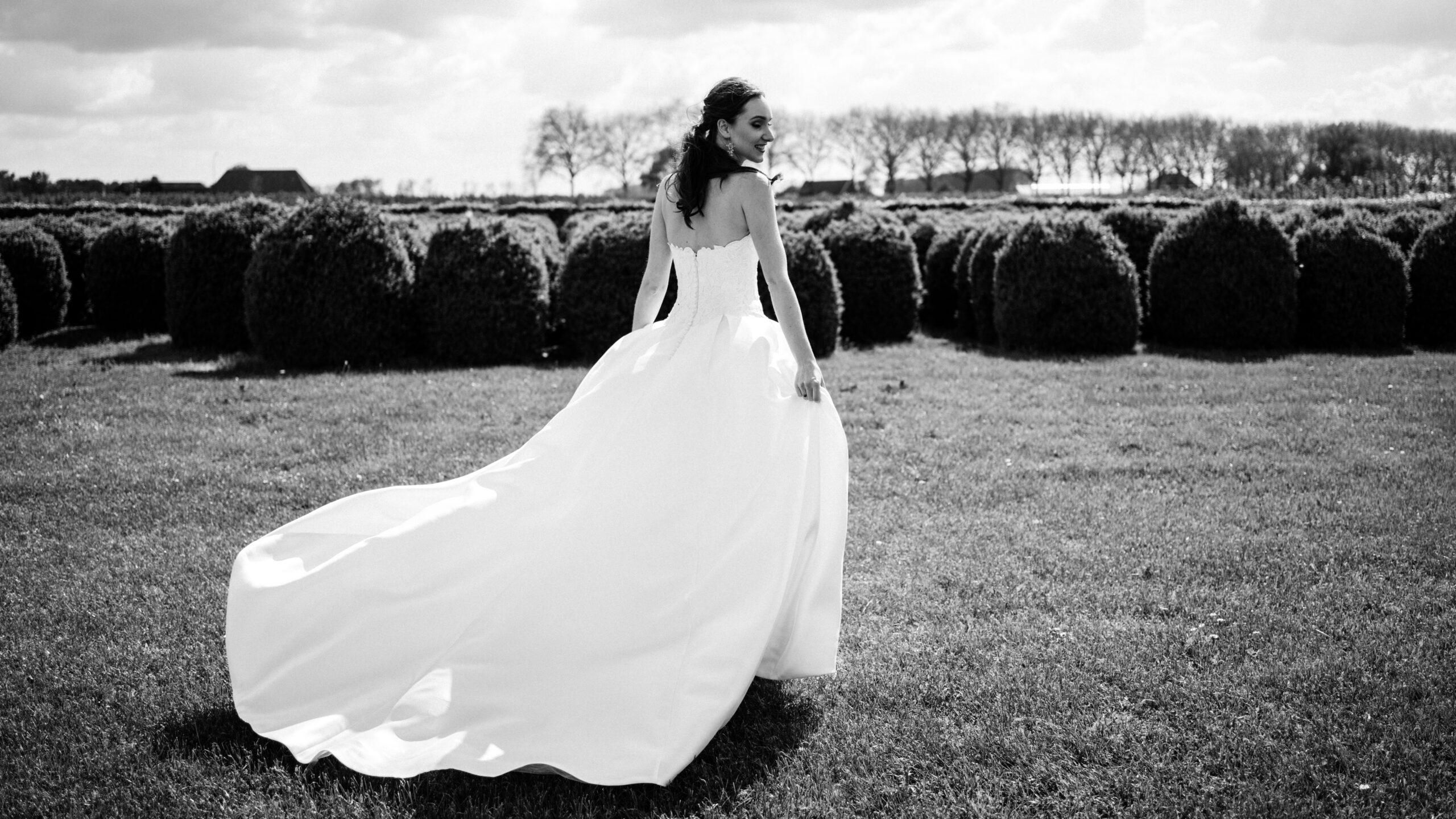 Marieke Creative Studio Ceremonie fotoHeader Fotografie Bruiloften Wedding Trouwfotograaf Bruiloft Bruidsfotografie New Born Zakelijk Fotografie Black and White