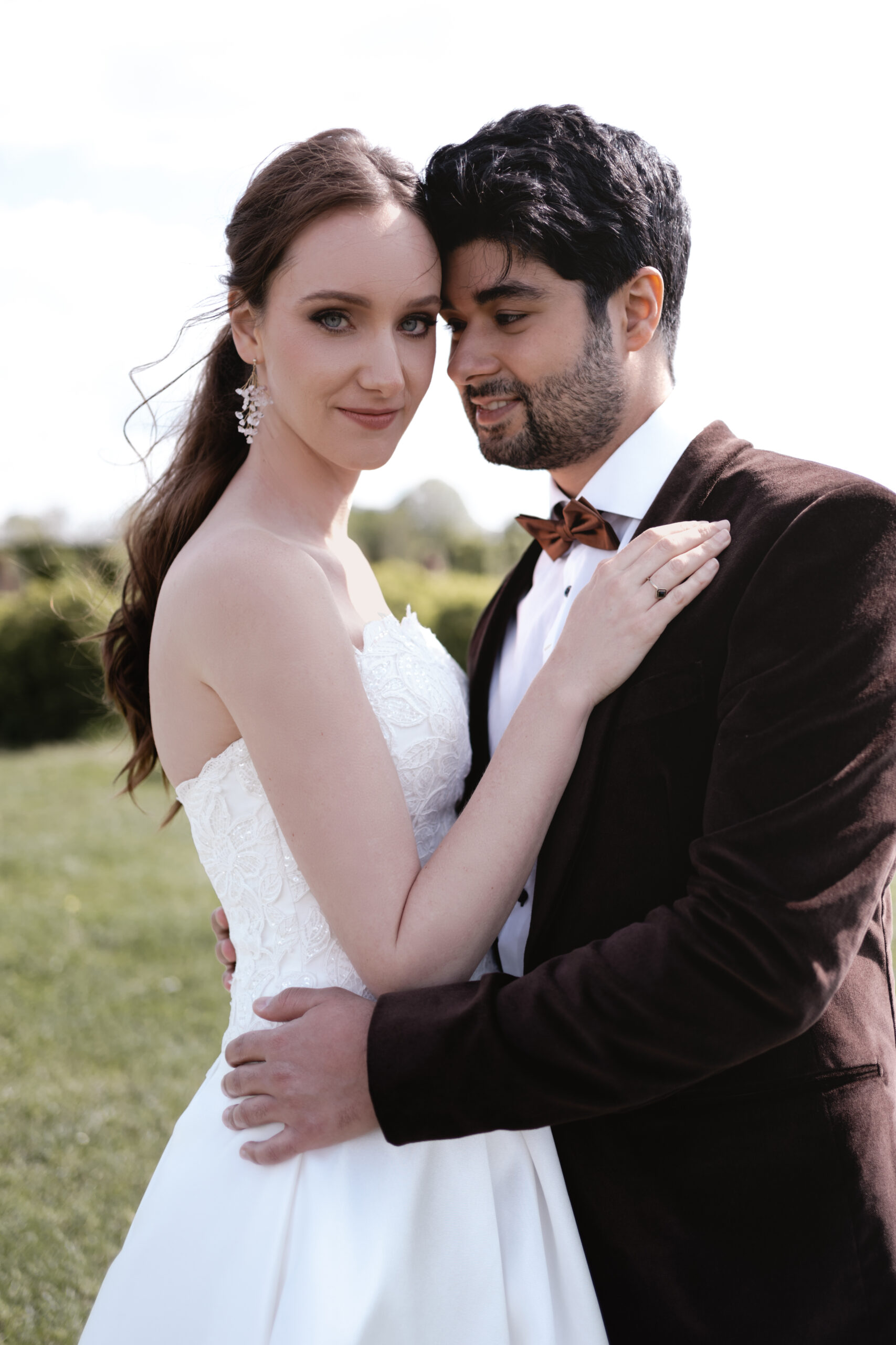 Marieke Creative Studio Ceremonie fotoHeader Fotografie Bruiloften Wedding Trouwfotograaf Bruiloft Bruidsfotografie New Born Zakelijk Fotografie