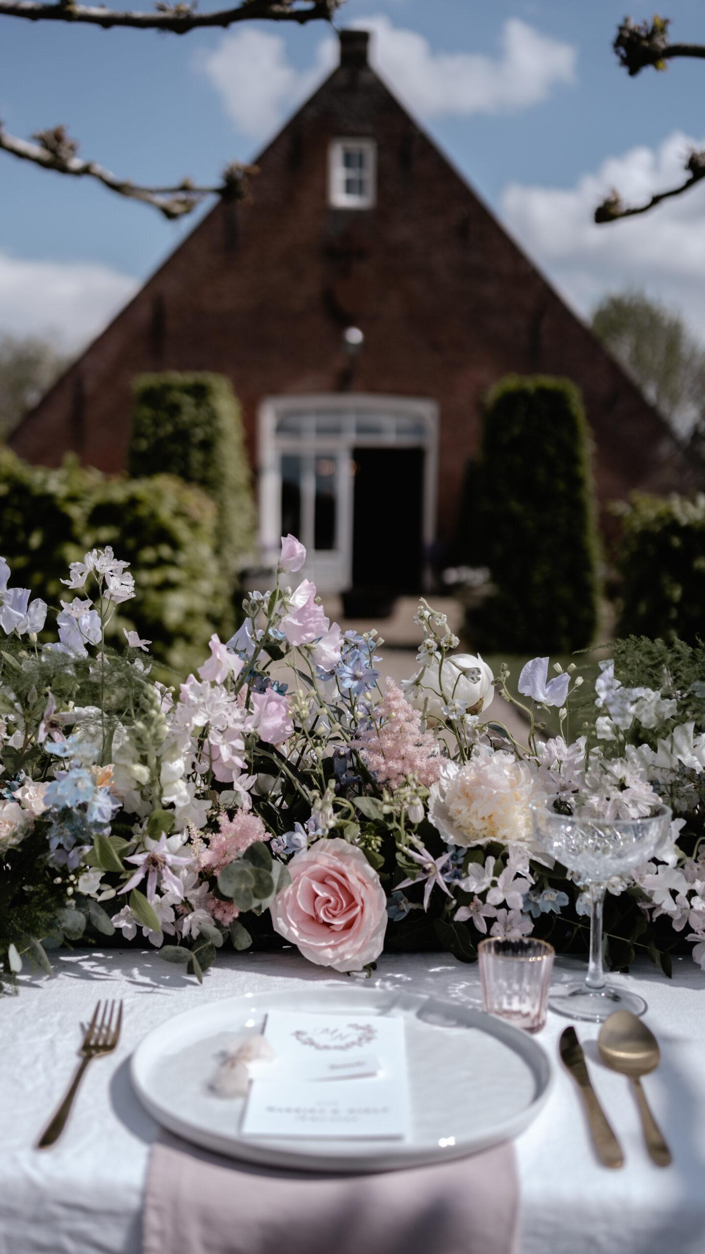 Marieke Creative Studio Header Fotografie Bruiloften Wedding Trouwfotograaf Bruiloft Bruidsfotografie New Born Zakelijk Fotografie