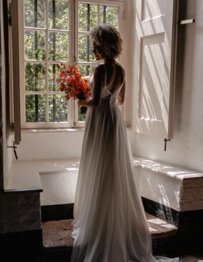 Wedding Cake Fotografie Trouwfotografie Bruidsfotografie Wedding Trouwfotograaf Bruidskoppel Liefde love shoot Prachtige bruid