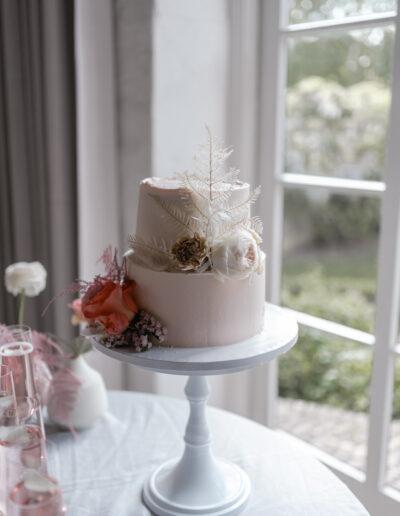 Wedding Cake Fotografie Trouwfotografie Bruidsfotografie Wedding Trouwfotograaf